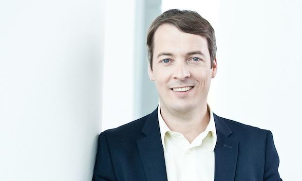 Jens-Uwe_Sauer_-_Geschäftsführer_von_Econeers_blog