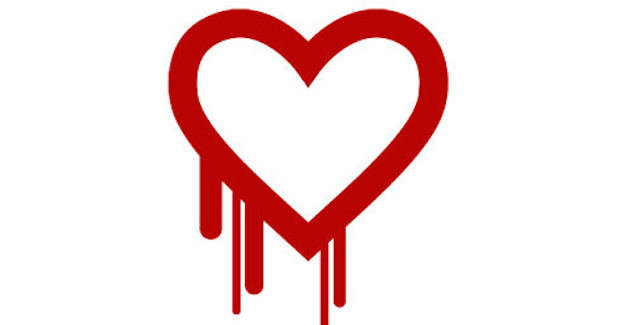 0904_heartbleed