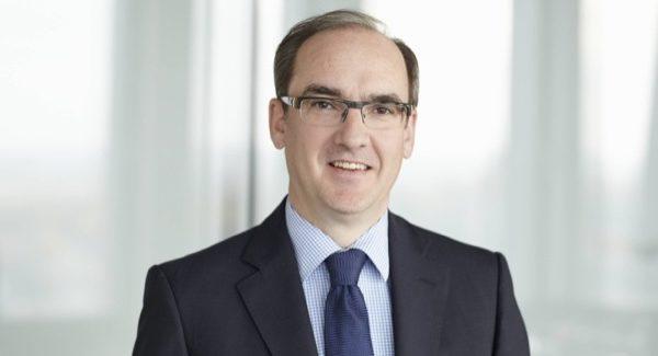 Dr. Hanns Ferdinand Müller