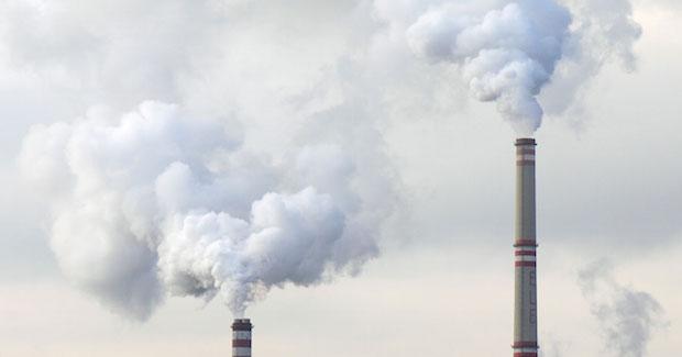 Weltklimarat IPCC fordert Handeln der Politik