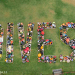 Global Divestment Day 2015 in Melbourne