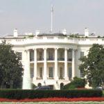 Das Weiße Haus in Washington D.C. wird Wohn- und Amtssitz von Donald Trump, © FreeImages.com/Peter Mackay